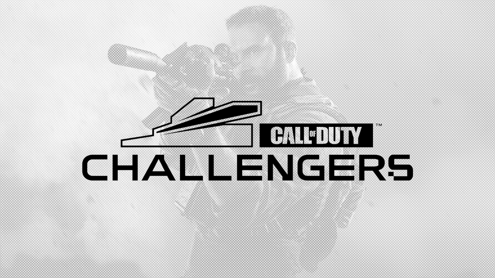Viperio Look To Compete In Call Of Duty Challenger Series