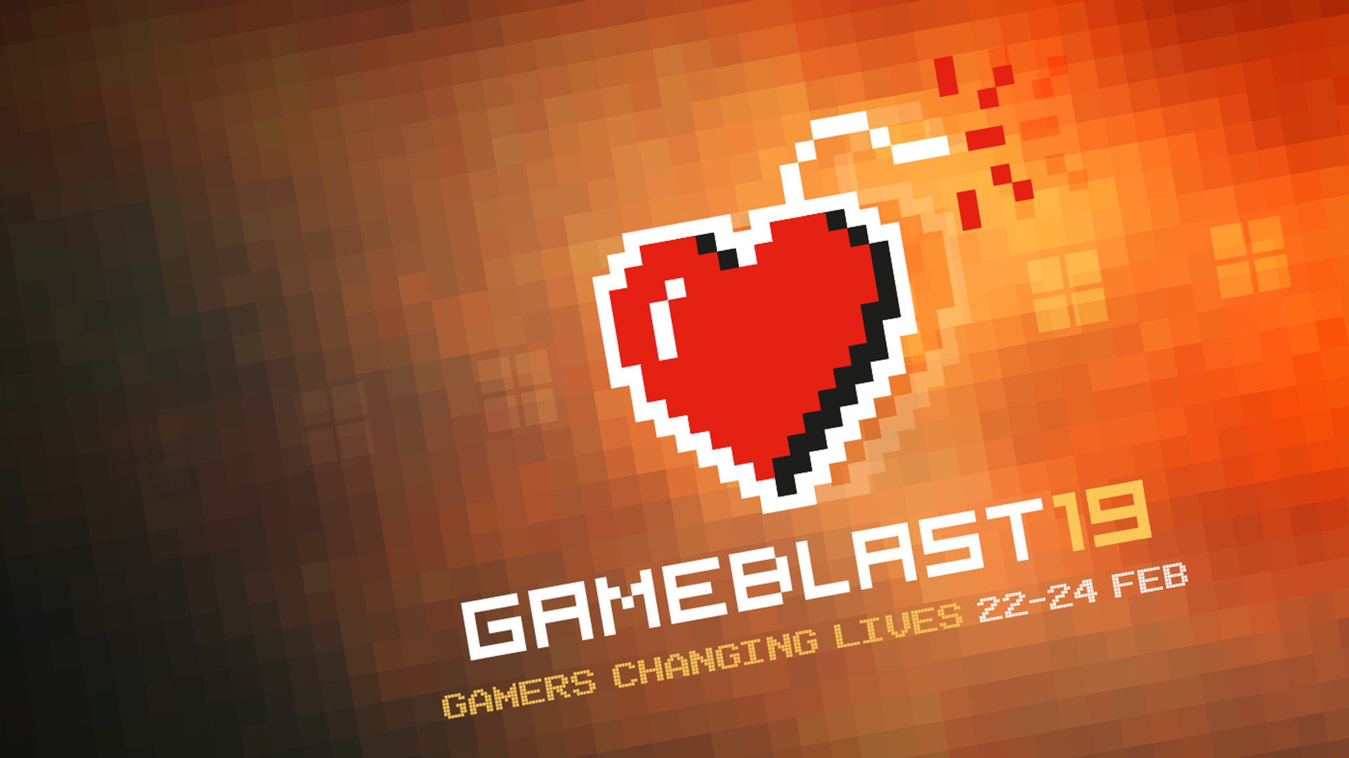 Viperio To Attend Gameblast 2019 Newcastle