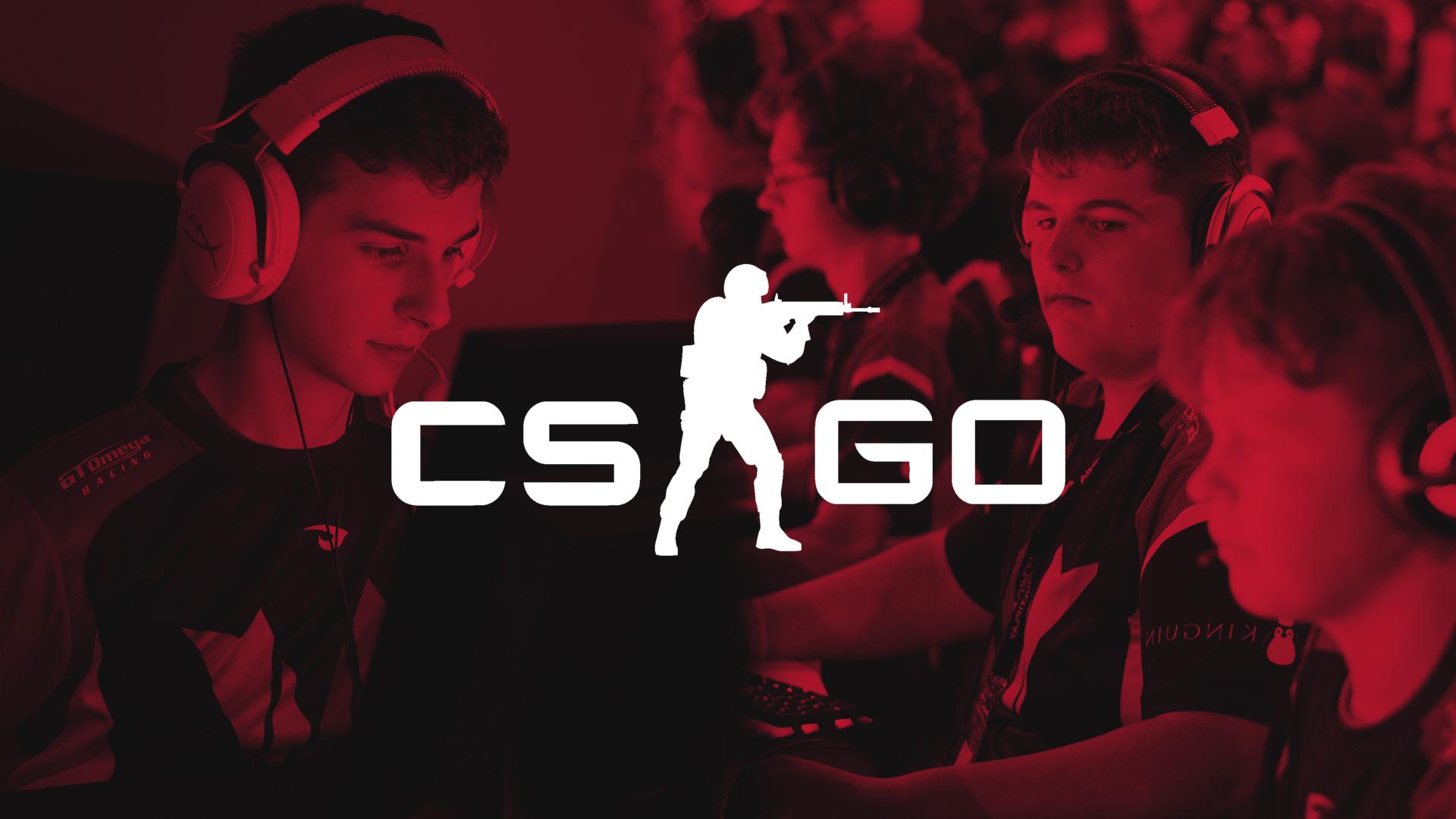 Viperio Welcome CSGO Roster For ESEA Season 33