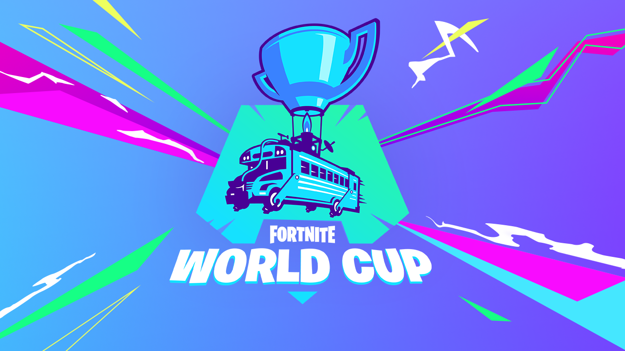 Viperio Hunt For Players To Play In Fortnite World Cup