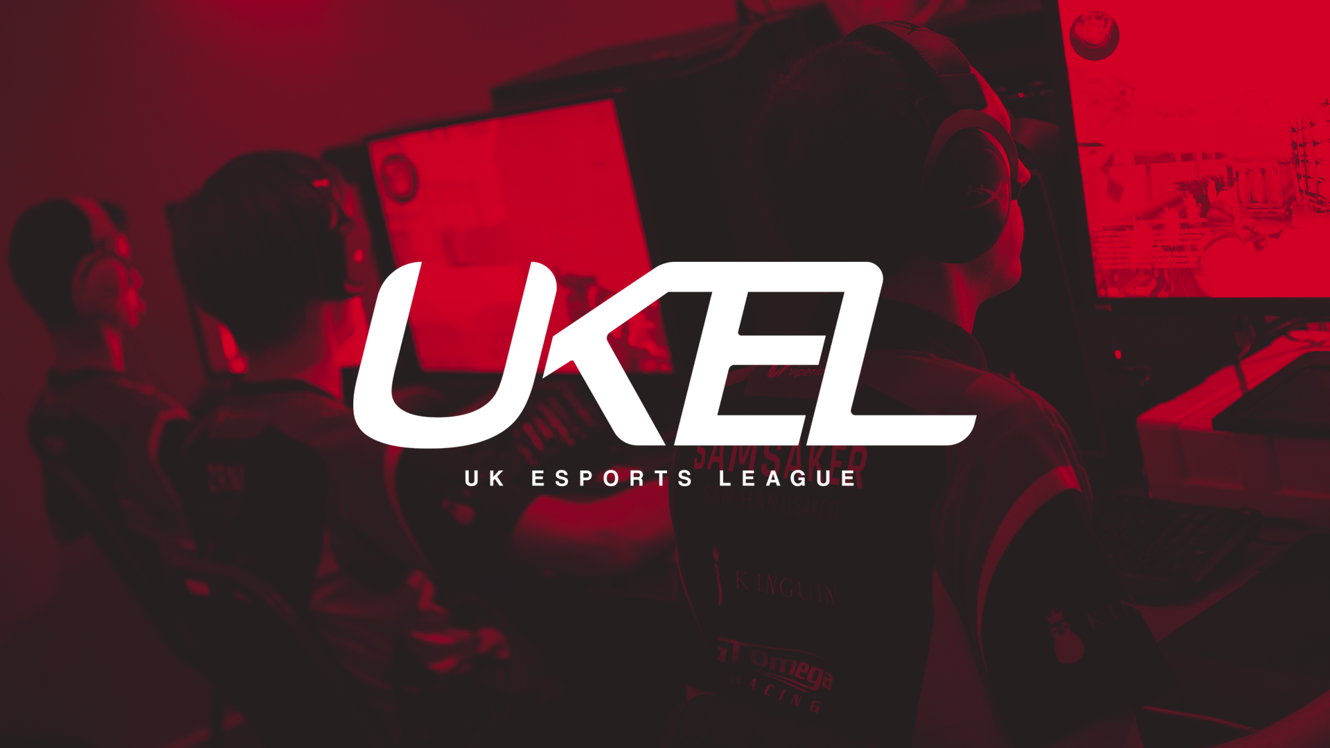 Viperio Finish 8th In UKEL 2020 LoL Spring Split