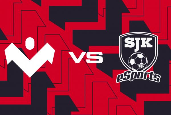 Viperio vs SJK Esports