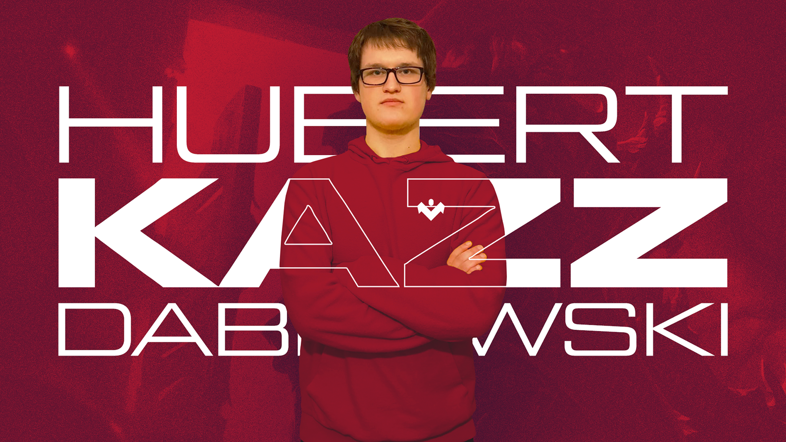 Kazz named Viperio's starting ADC for Spring 2021