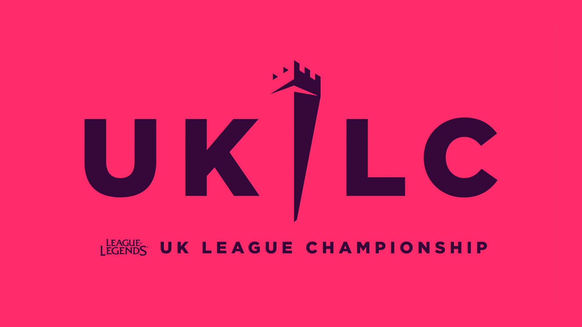 Viperio secure spot in UKLC Promotion Tournament