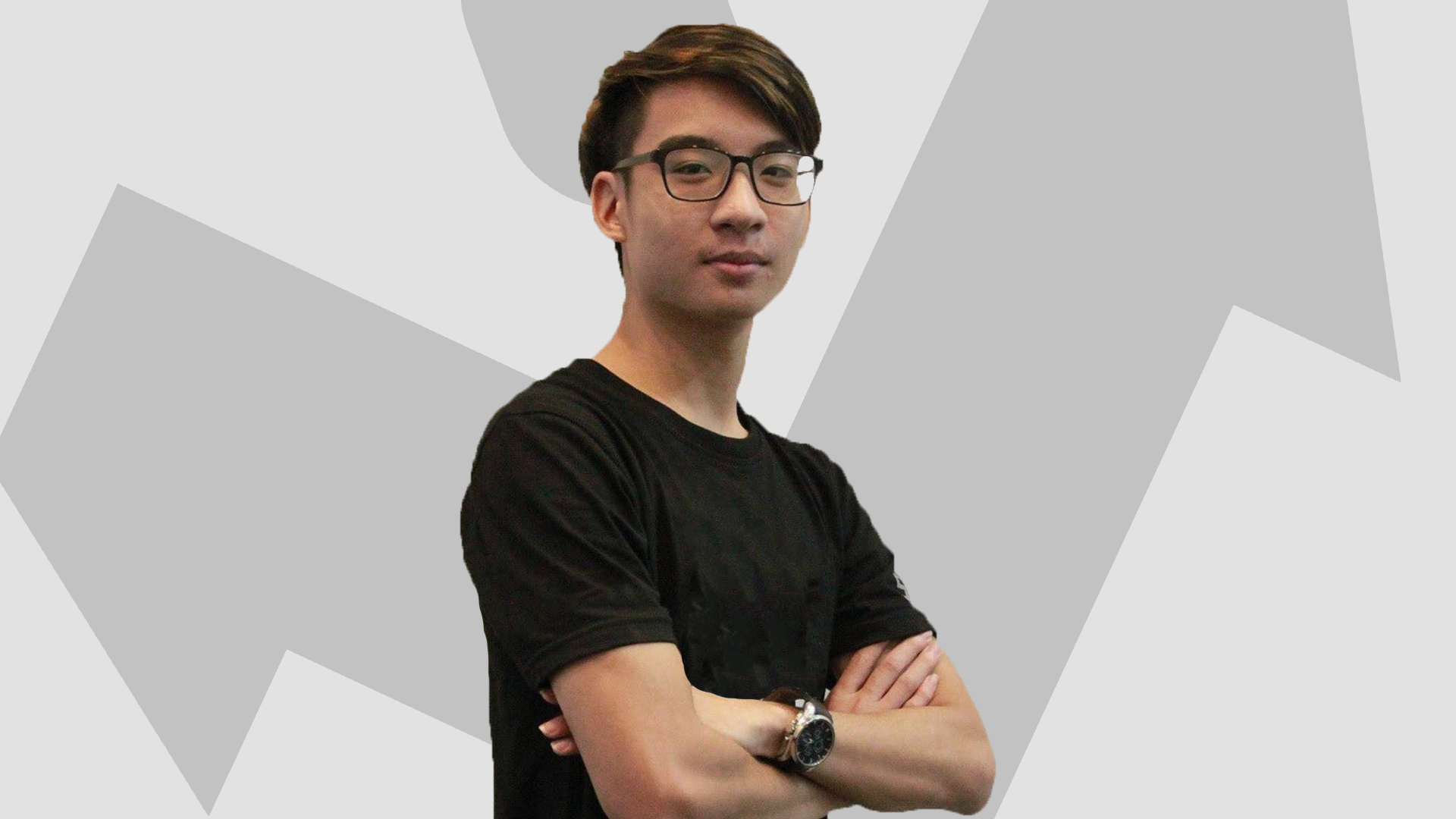 """Calvin """"Hevinix"""" So joins Viperio Coaching Roster"""