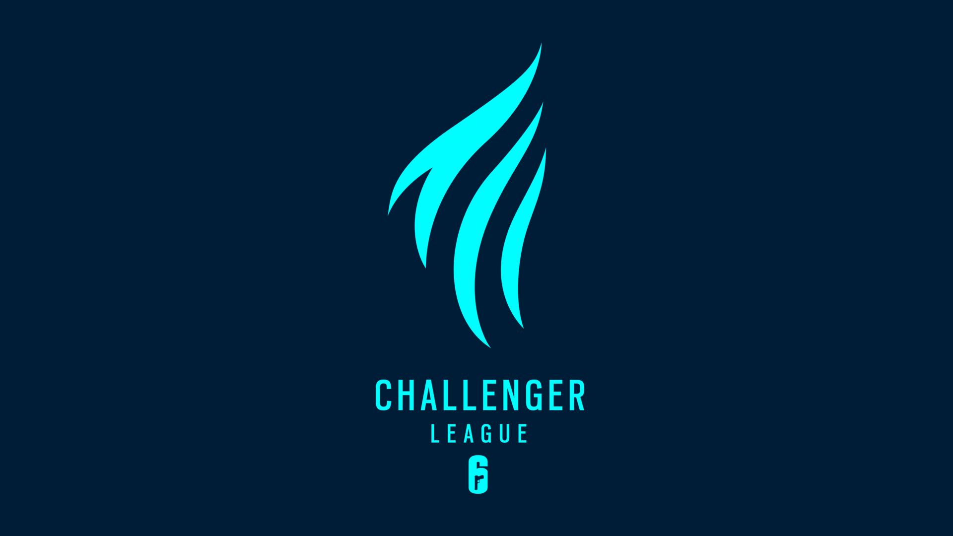 European Challenger League Update 13/09/2021