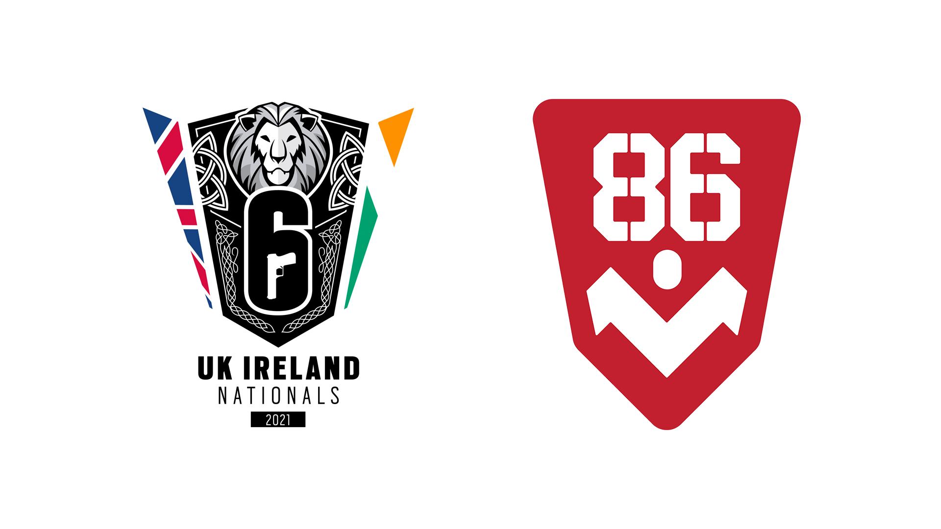 Viperio acquire Team 86 to compete in UKI Nationals Premier Division